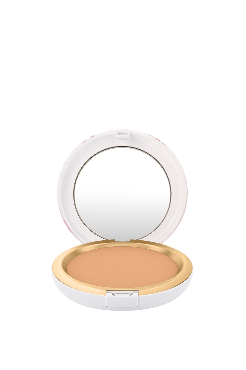 Electric Wonder - Next to Nothing Bronzing Powder