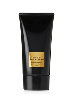Black Orchid Body Emulsion 1