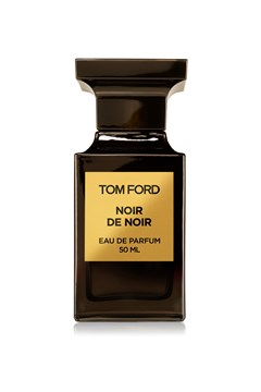 Noir De Noir Fragrance Spray 1