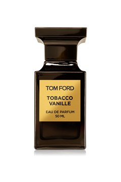 Tobacco Vanille Fragrance Spray 1
