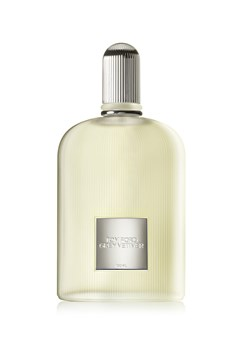 Grey Vetiver Eau de Parfum Fragrance Spray 1