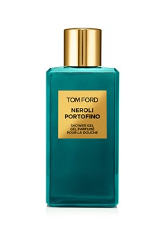 Neroli Portofino Shower Gel 1