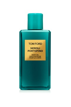 Neroli Portofino Body Oil 1