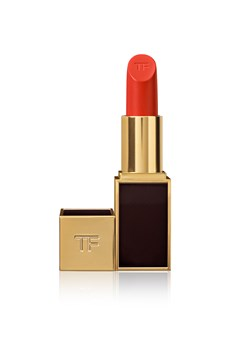 Lip Color - 15 wild ginger