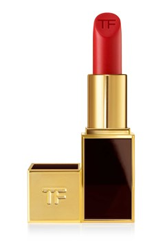 Lip Color - jasmin rouge