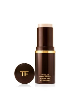 Traceless Foundation Stick 0.5 PORCELAIN 1