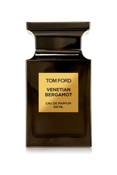 Venetian Bergamot Fragrance Spray -