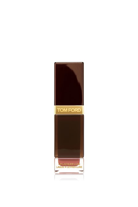 Lip Lacquer Luxe - Shine - intimate