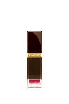 Lip Lacquer Luxe - Shine - infatuate