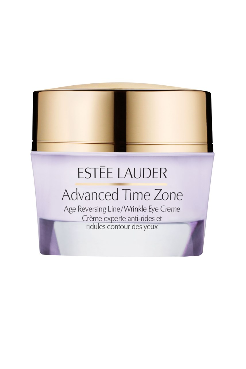 'Advanced Time Zone' Age Reversing Line & Wrinkle Eye Creme