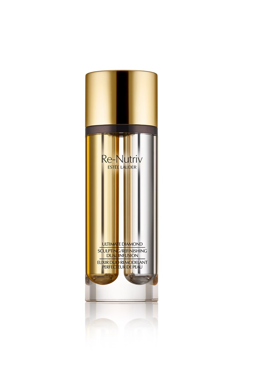 'Re-Nutriv' Ultimate Lift Diamond Infusion Serum