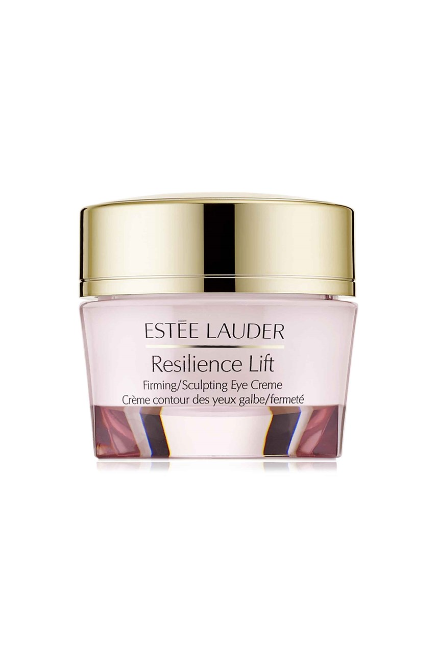 'Resilience Lift' Firming Sculpting Eye Creme