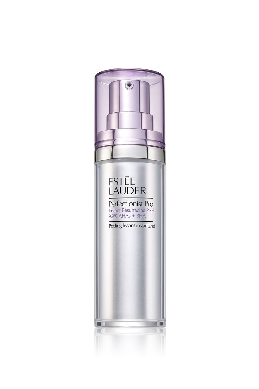 Perfectionist Pro Instant Resurfacing Peel with 9.9% AHAs + BHA