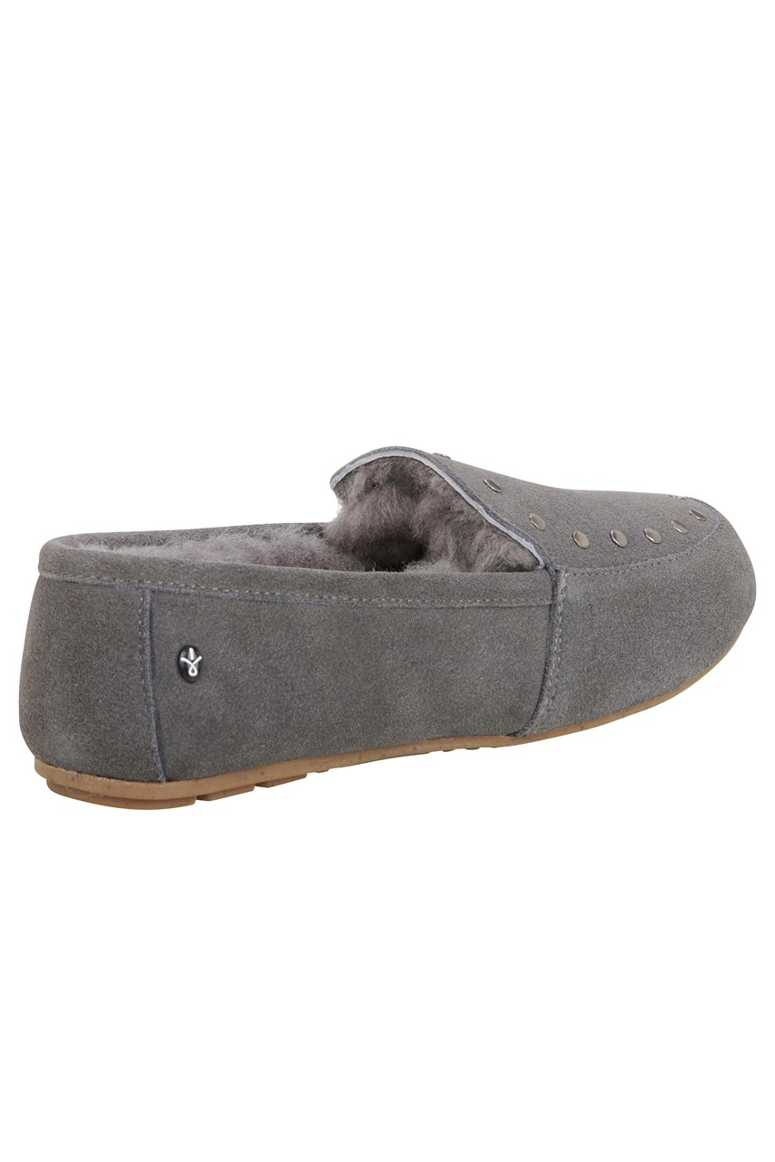 Crossley Slipper