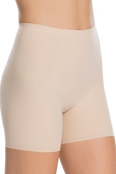 Thinstincts Girl Short SOFT NUDE 1