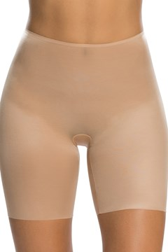 Skinny Britches Mid-Thigh Short NAKED 2.0 1