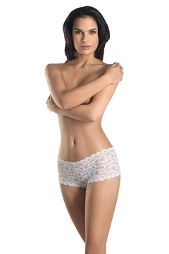 Moments Maxi Brief WHITE 1