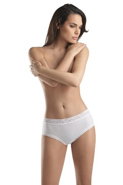 Moments Full Brief WHITE 1