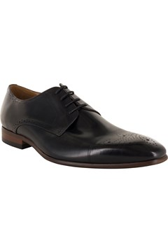 Ashton Dress Shoe - black