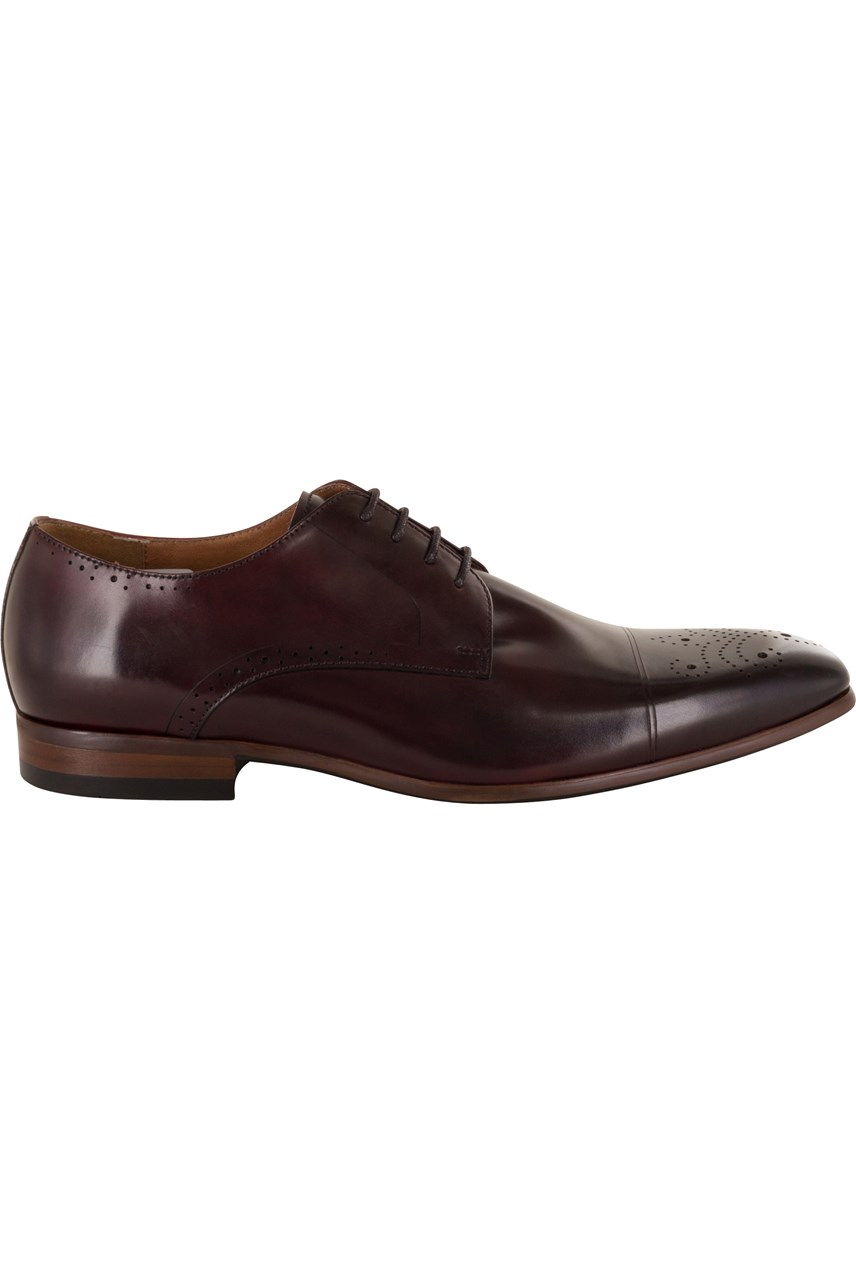 Ashton Dress Shoe