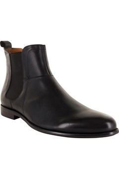 Bombala Boot BLACK 1