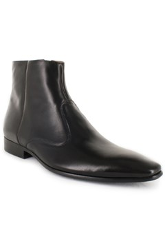 Brussels Dress Shoe BLACK 1