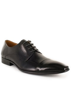 Copenhagen Dress Shoe BLACK 1