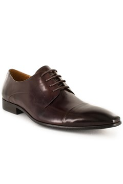 Copenhagen Dress Shoe BROWN 1