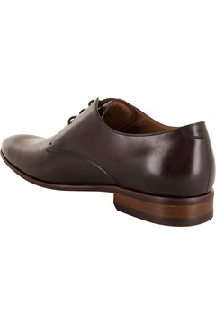 Durant Dress Shoe - brown