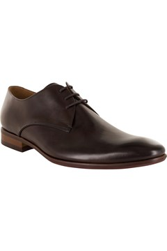 Durant Dress Shoe BROWN 1