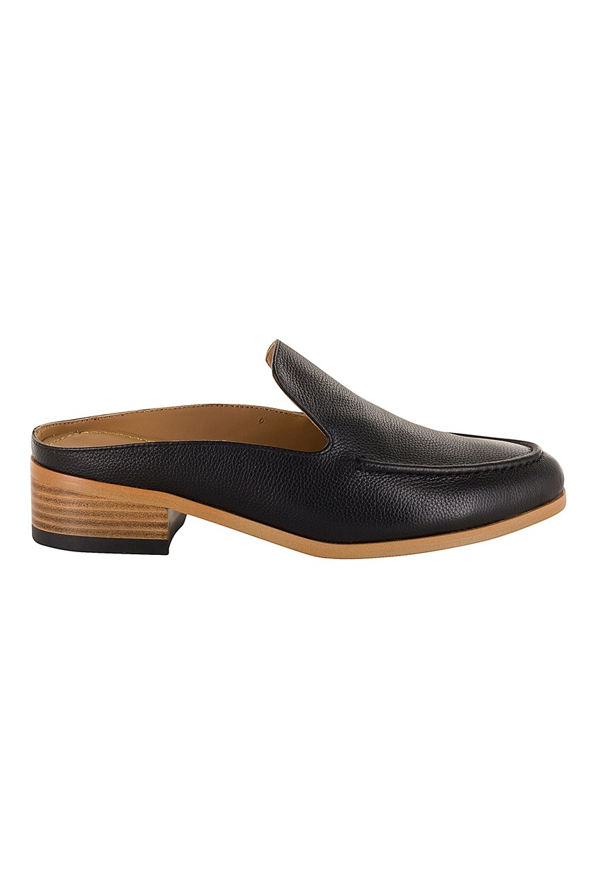Mabal Slip On Loafer