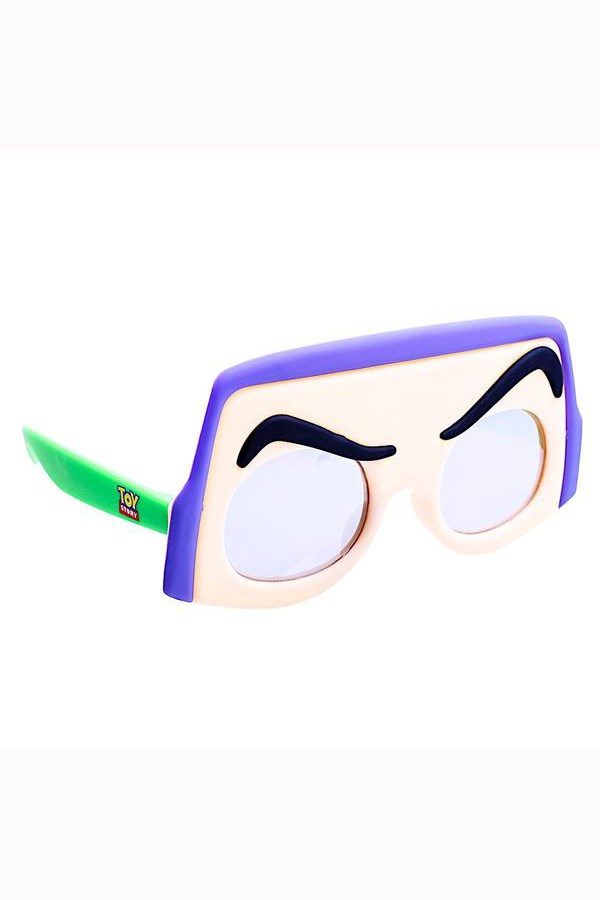 Buzz Lightyear Lil Character Shades