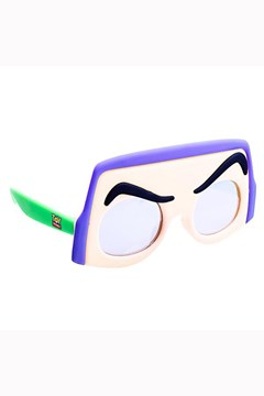Buzz Lightyear Lil Character Shades - buzz