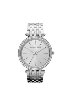 'Darci' Women's Watch 1