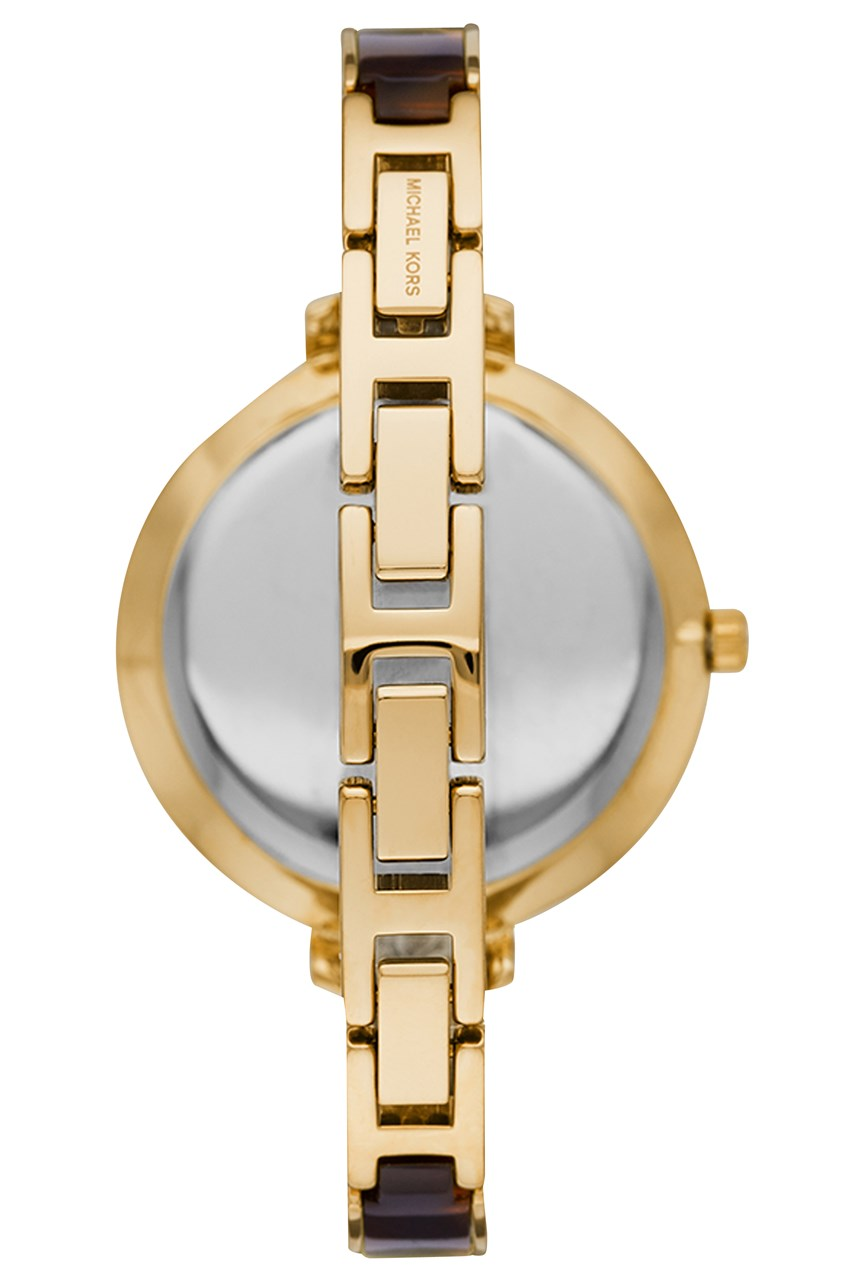 Women's Jaryn Multi Analogue Watch