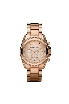 'Blair' Chronograph  Women's Watch 1