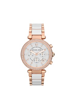 'Parker' Chronograph Women's Watch 1