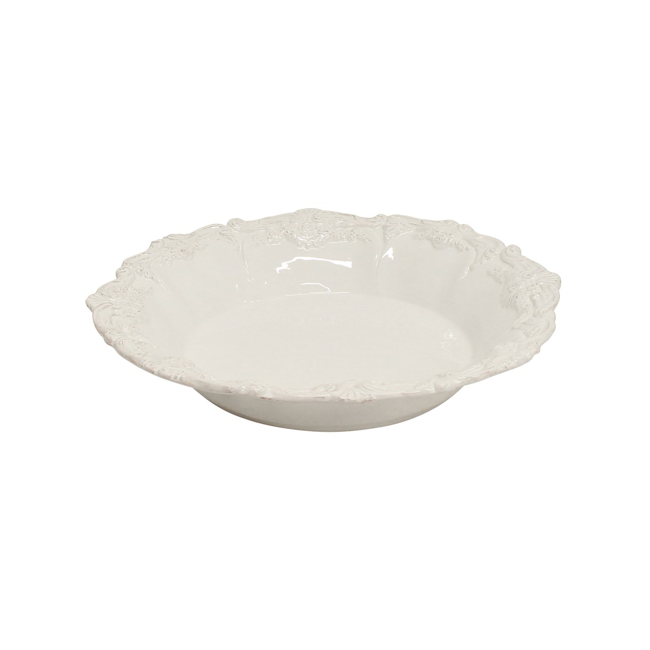 Laurente Salad Bowl