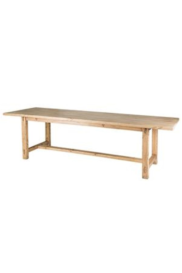 Fruo Dining Table