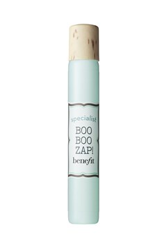 'Boo Boo Zap!' Medicated Acne Treatment 1