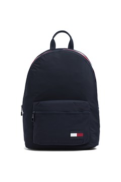 2a10259c3 Sport Mix Backpack - TOMMY HILFIGER - Smith & Caughey's - Smith and ...