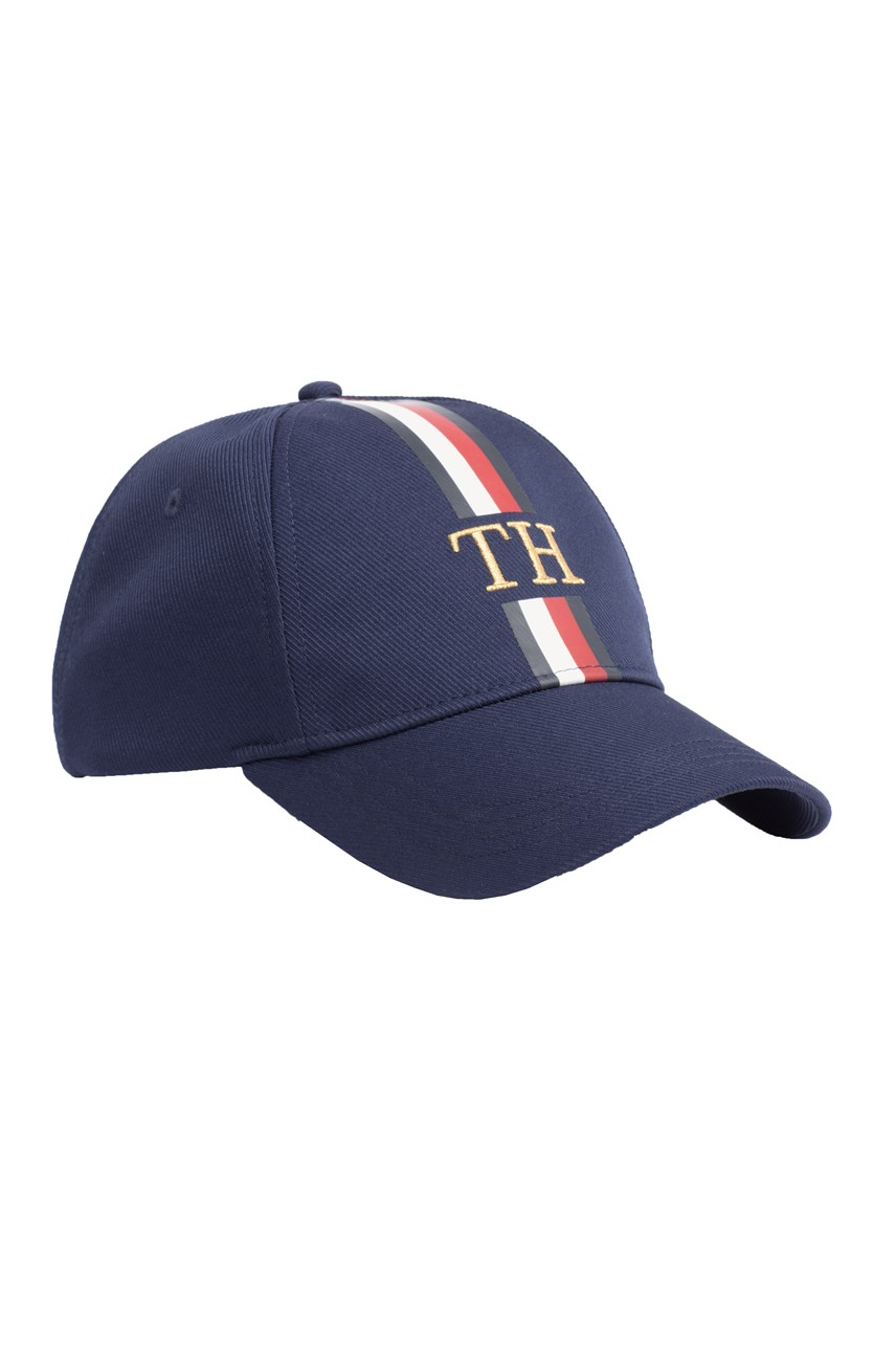784d40f23b84d2 hats - Smith and Caughey's