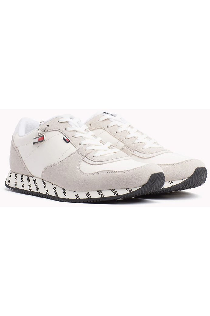 0543e585be6 City Sneaker - TOMMY JEANS - Smith   Caughey s - Smith and Caughey s