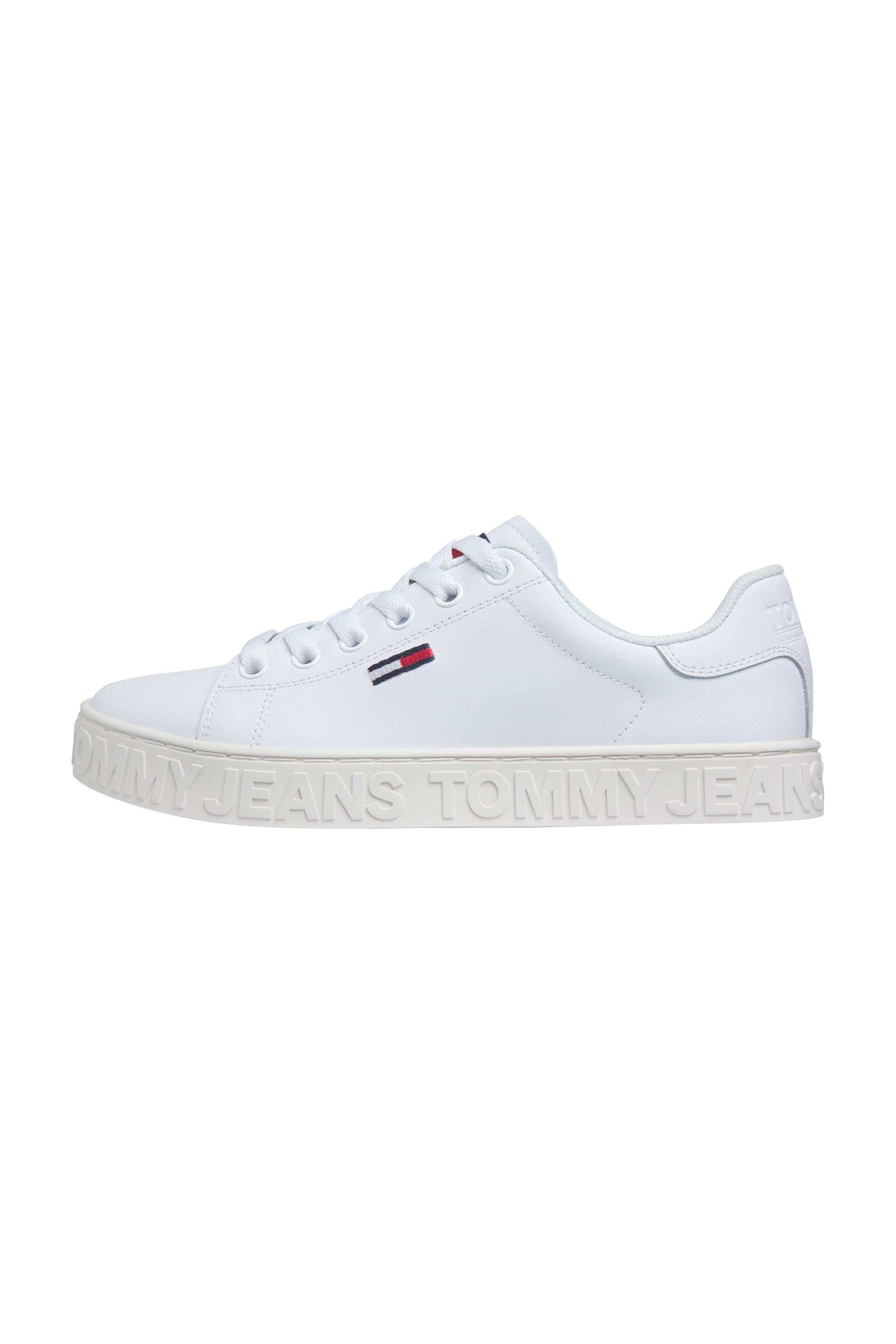 Cool Sneaker - TOMMY HILFIGER - Smith