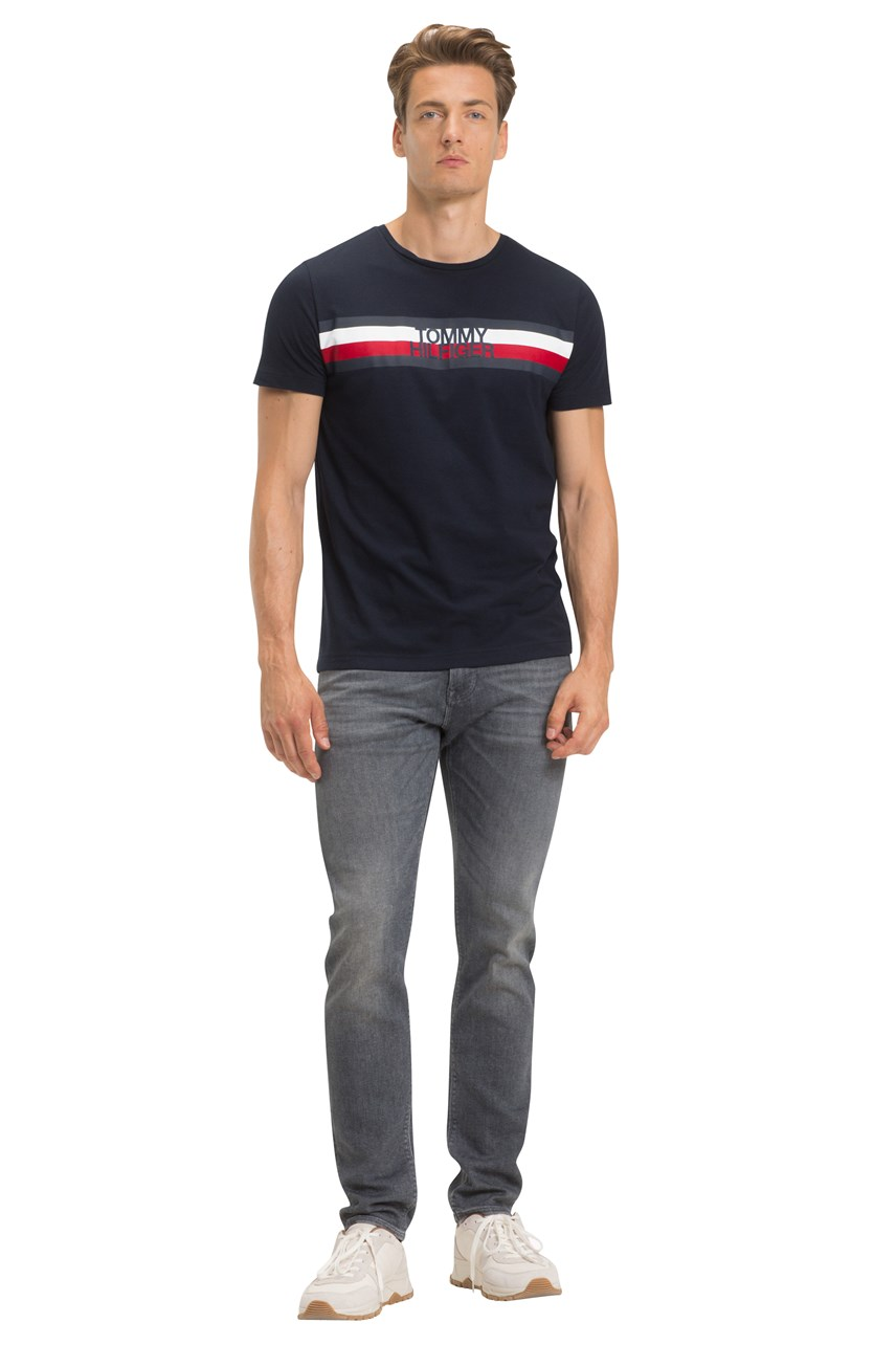 ee0546766ed TOMMY HILFIGER - Smith and Caughey s