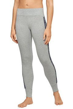 Legging GREY HEATHER 1