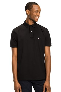 Tommy Regular Polo T032 1