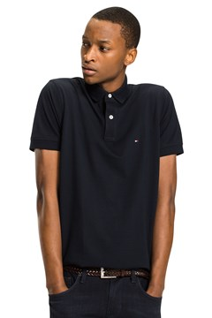 Tommy Regular Polo T403 1