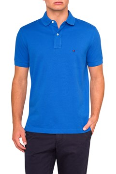 Tommy Regular Polo T406 1