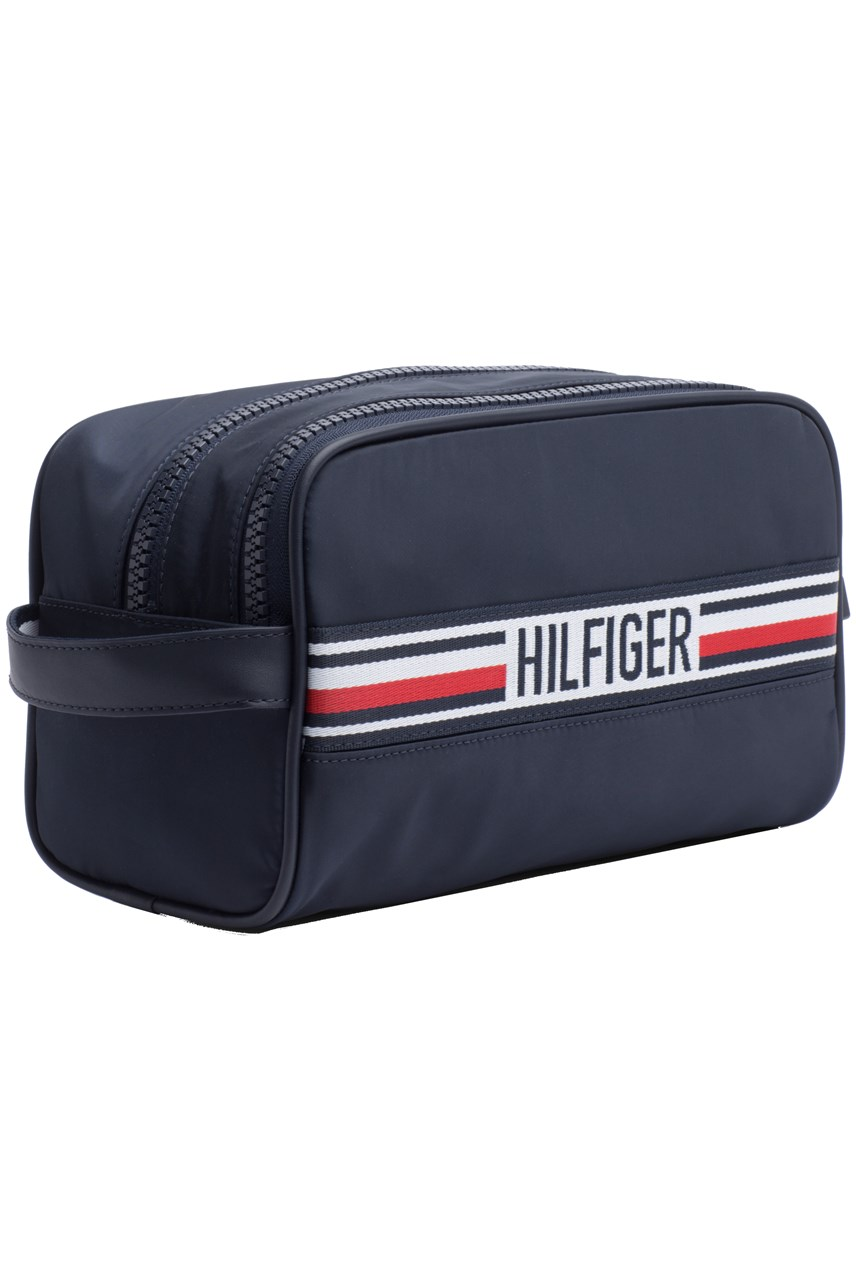 Sport Tape Washbag